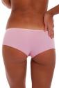 Classic Cotton Boyshort style Panties 1606