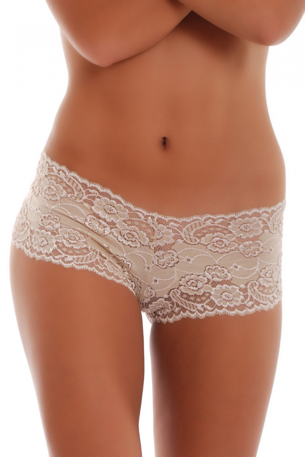 Whether you're looking for everyday or a special night, LACE has the best to match your needs. Pick from crotchless, lace, fishnet, boyshorts and more!