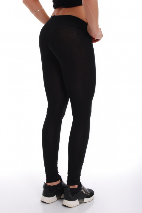 Women's Leggings cotton lycra 1501