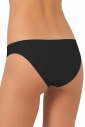 Laser Cutting Bikini Panties Jadea 8000