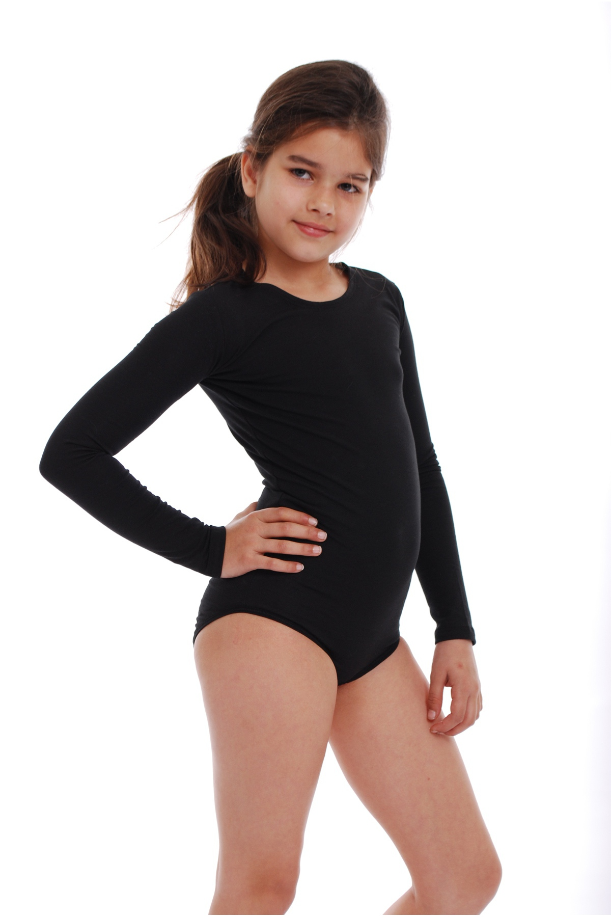 Fashion Bodysuits for Teens