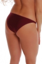 Lace Tanga Panties with Twin Strap 2151