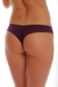 Cotton Brazilian Thong 1073