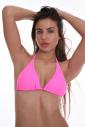 Bikini Set soft triangle & bikini bottoms 1147