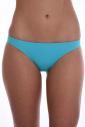 Bikini bottoms Briefs style 108