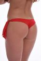 Brazilian Bikini Bottoms 502