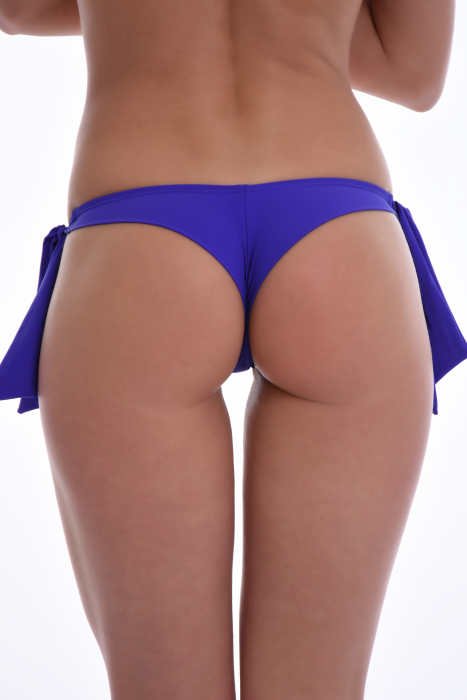 bikini bottoms brief style deep wide 103. Black Bedroom Furniture Sets. Home Design Ideas