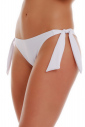 Brazilian Bikini Bottoms 503