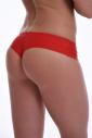 Bikini bottoms Brazilian Boyshorts style 107