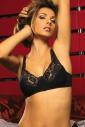 Women's Cotton Set Corsage Bra & Clasic Brief 3101-25